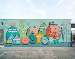 POW-WOW-Street-Art-Festival-Long-Beach-California-2017-PC-Brandon-Shigeta-55