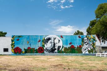 POW-WOW-Street-Art-Festival-Long-Beach-California-2017-PC-Brandon-Shigeta-61