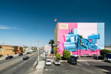 POW-WOW-Street-Art-Festival-Long-Beach-California-2017-PC-Brandon-Shigeta-63