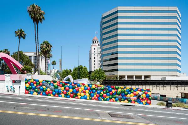 POW-WOW-Street-Art-Festival-Long-Beach-California-2017-PC-Brandon-Shigeta-67
