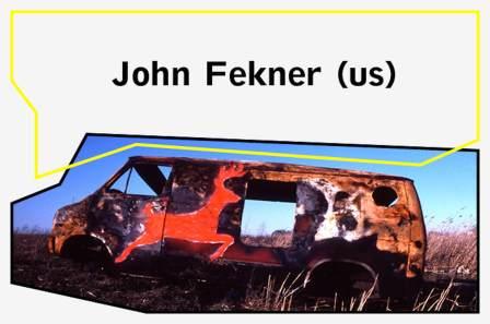 john-fekner-Nuart-street-art-festival-2017-stavanger-norway-2017