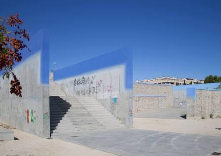 Ampparito-Asalto-urban-street-art-festival-Zaragoza-Spain-pc-Marcos-Cebrian-Photography-2
