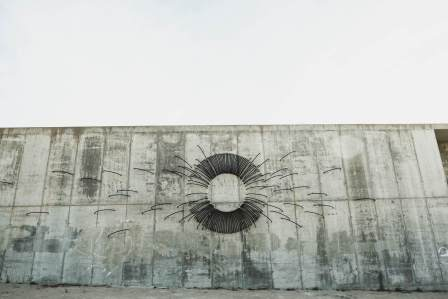 Cumul-Asalto-urban-street-art-festival-Zaragoza-Spain-pc-Marcos-Cebrian-Photography-1