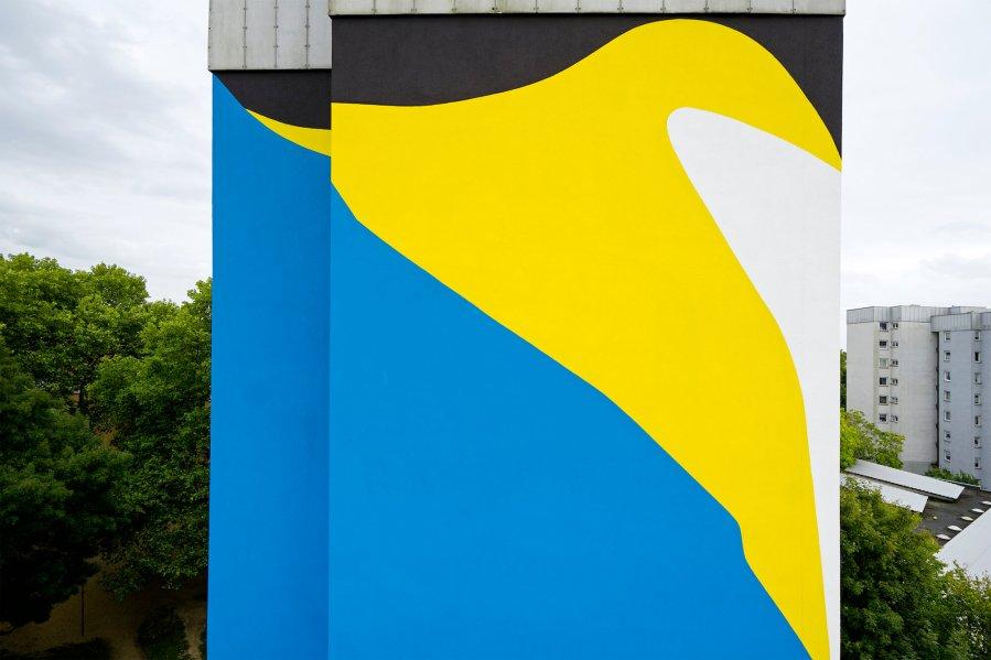 Elian-chali-City-leaks-cologne-germany-street-art-mural-4