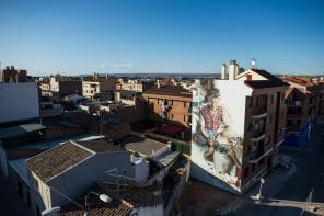 Helen-Bur-Asalto-urban-street-art-festival-Zaragoza-Spain-pc-Marcos-Cebrian-Photography-1