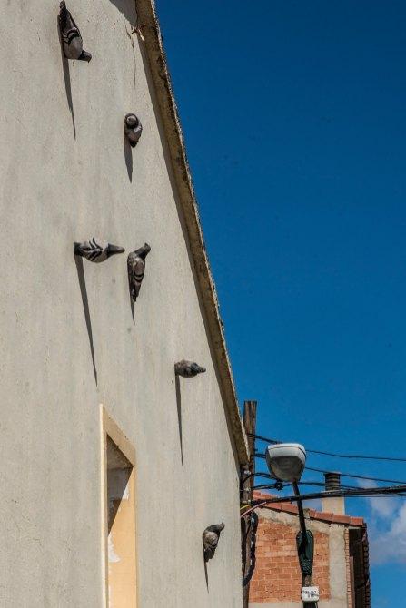 Jofre-Oliveras-Asalto-urban-street-art-festival-Zaragoza-Spain-pc-Marcos-Cebrian-Photography-1