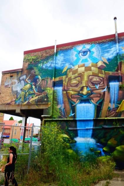 Kootoomba-street-art-australia-photo-credit-jessical-Beavon-10