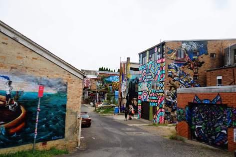Kootoomba-street-art-australia-photo-credit-jessical-Beavon-9