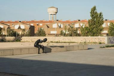 Octavi-Serra-Asalto-urban-street-art-festival-Zaragoza-Spain-pc-Marcos-Cebrian-Photography-