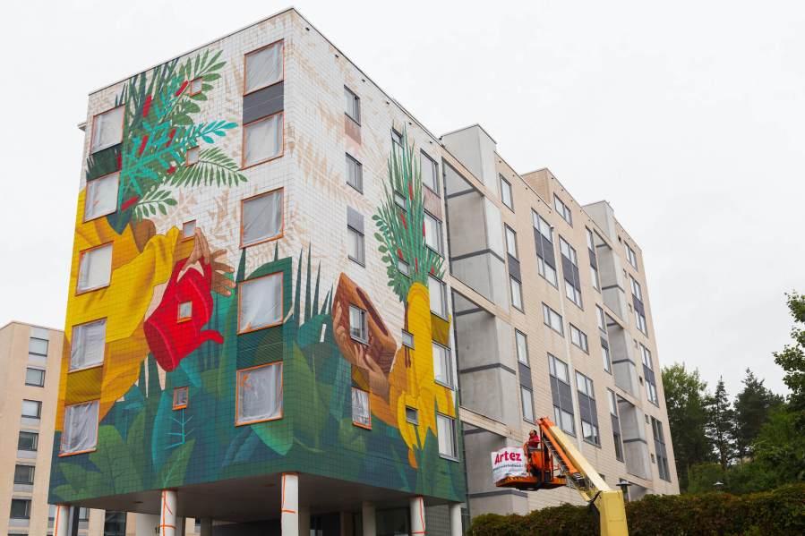 UPEA-upeart-street-art-festival-finland-Artez-Tomi-Kaukolehto-3