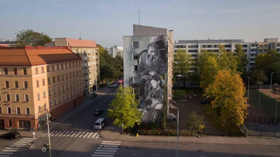 UPEA-upeart-street-art-festival-finland--Wasp-Elder-pc-