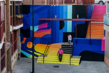Zest-Asalto-urban-street-art-festival-Zaragoza-Spain-pc-Marcos-Cebrian-Photography-