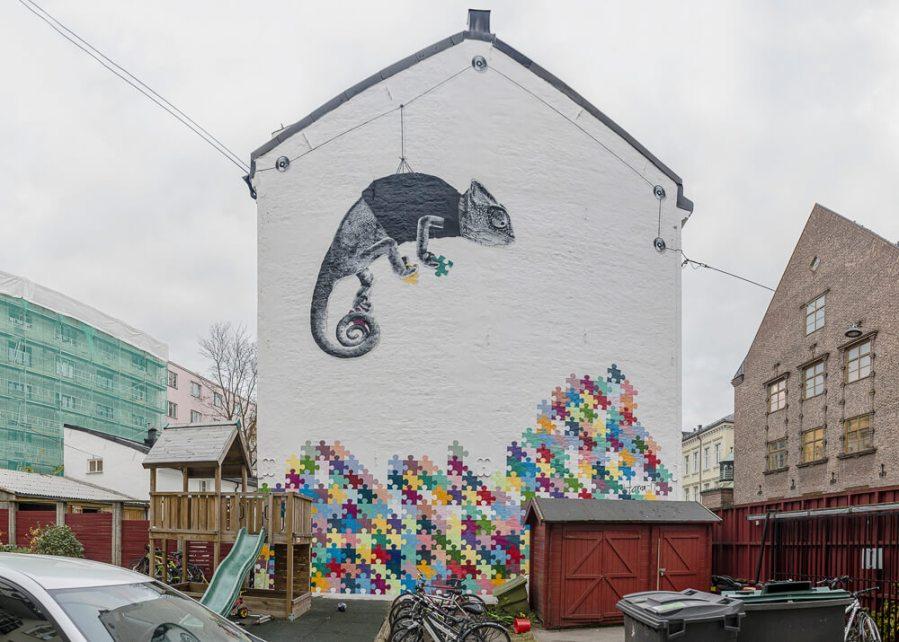 Hama-Woods-NuArt-street-art-Oslo-2017-pc-Trym-Schade-Warloe-4