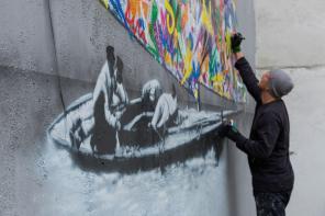 Martin-Whatson-NuArt-street-art-Oslo-2017-pc-artist-3