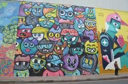 Distrito-graffiti-street-art-festival-2017-colombia-Chanoir