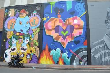 Distrito-graffiti-street-art-festival-2017-colombia-La-plaga-Bio-Tats-Cru
