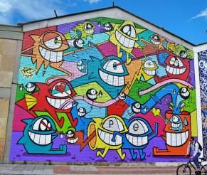 Distrito-graffiti-street-art-festival-2017-colombia-Pez-cielo