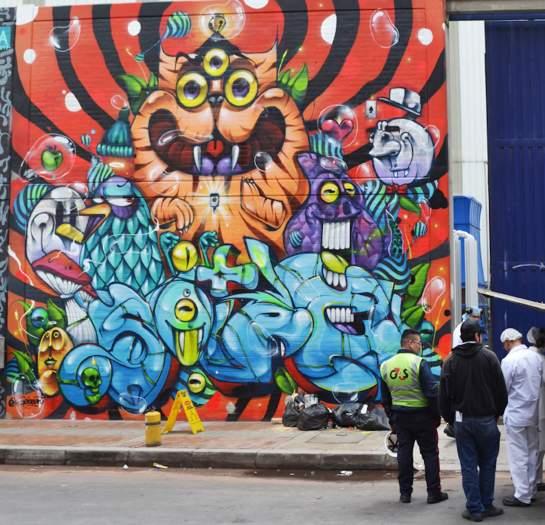 Distrito-graffiti-street-art-festival-2017-colombia-Soide