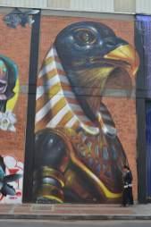 Distrito-graffiti-street-art-festival-2017-colombia-Spok