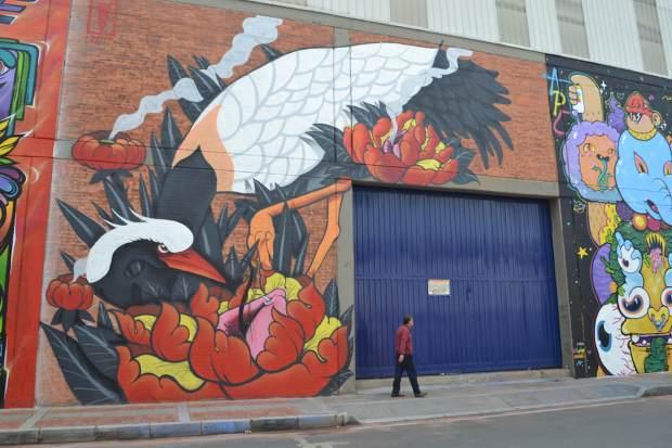 Distrito-graffiti-street-art-festival-2017-colombia-Vital