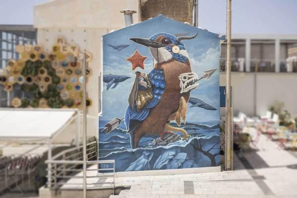 Dulk-FestiWall-2017-street-art-festival-Ragusa-Sicily-pc-Marcello-Bocchieri-4