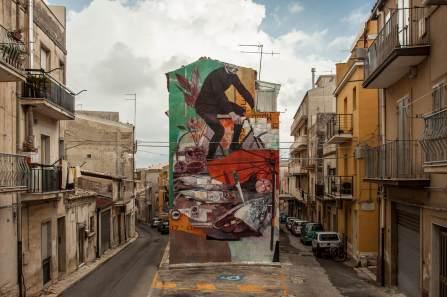 FestiWall-2017-street-art-festival-ragusa-sciliy-Marat-Morik-pc-Vinny-CORNELLI