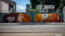 grenoble-street-art-festival-2017-êtien'