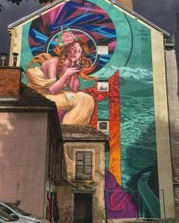 grenoble-street-art-festival-2017-A'Shop-Notre-Dame-de-GrÉce-II