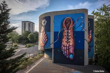 grenoble-street-art-festival-2017-Berns