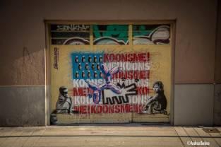 grenoble-street-art-festival-2017-EZK-Koons-Me