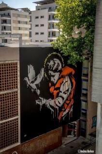 grenoble-street-art-festival-2017-GOIN-Lady-Refugee