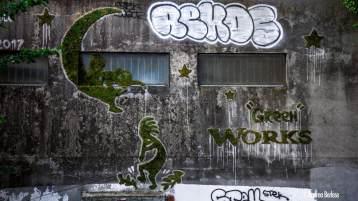 grenoble-street-art-festival-2017-Green-Green-Works