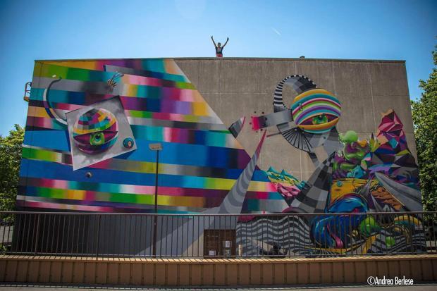grenoble-street-art-festival-2017-Gris-One