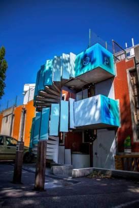 grenoble-street-art-festival-2017-Juin