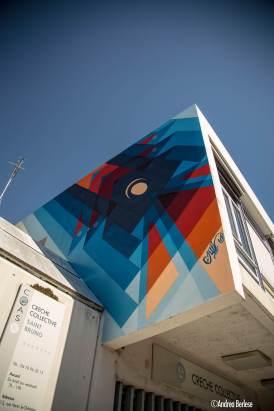 grenoble-street-art-festival-2017-Juin_4