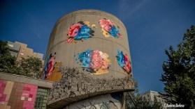grenoble-street-art-festival-2017-Nesta-Short-79