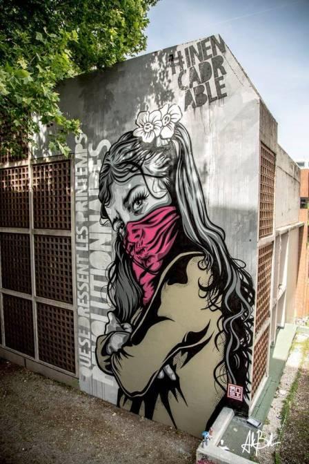 grenoble-street-art-festival-2017-RNST-La-fille-du-printemps