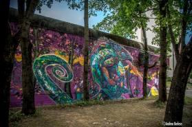 grenoble-street-art-festival-2017-Srek-Greg-Will