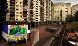 grenoble-street-art-festival-2017-Una-Vida-Familia_2