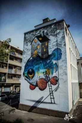 grenoble-street-art-festival-2017-Veks-Van-Hillik-La-Tortue
