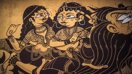start-street-art-festival-mumbai-india-Varuna-Vessel-THE-YOK-SHERYO-pc-AKSHAT-Nauriyal.jpg