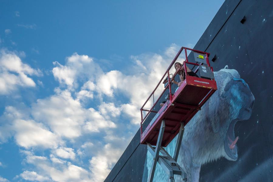 Sonny-basel-house-mural-festival-street-art-pc-Iryna-Kanishcheva-4