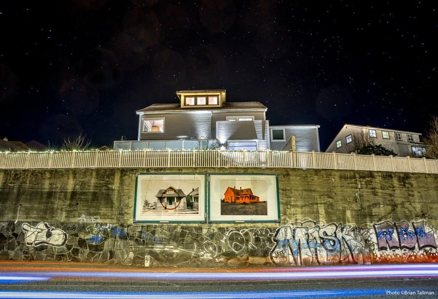 Ian-Strange-Dalabrekka-street-art-nuart-stavanger-norway-pc-Brian Tallman-1