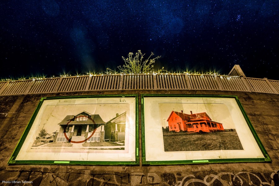 Ian-Strange-Dalabrekka-street-art-nuart-stavanger-norway-pc-Brian Tallman-3