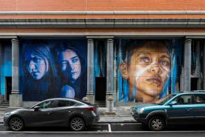 street-art-upper-west-side-precinct-melbourne-australia-pc-nicole-reed-rone-adnate