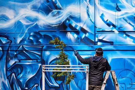 street-art-upper-west-side-precinct-melbourne-australia-pc-nicole-reed-sofles-wip-4