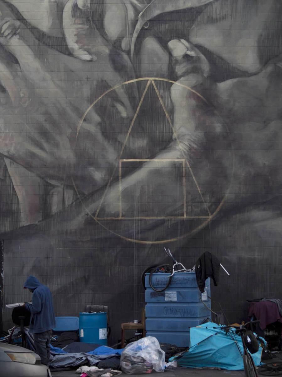Faith47-street-art-skid-row-pc-faith47