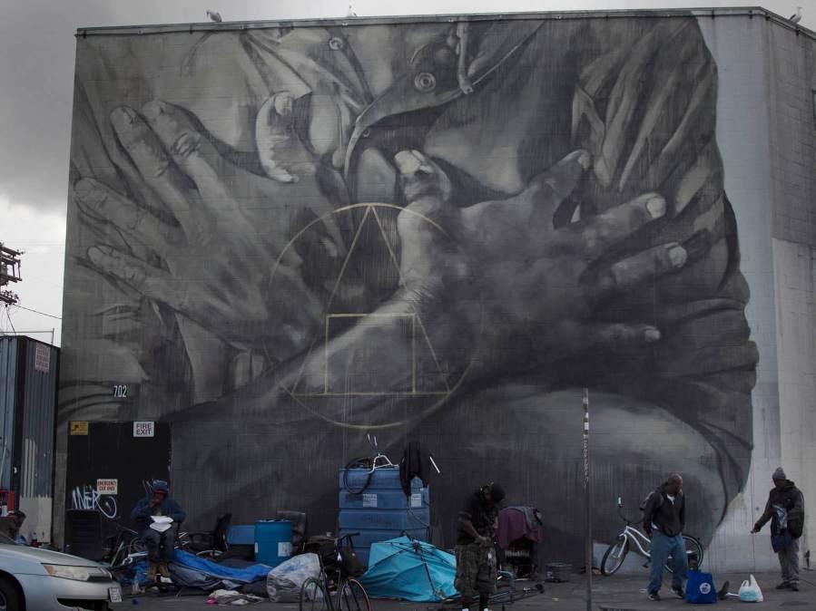 Faith47-street-art-skid-row-pc-faith47-2