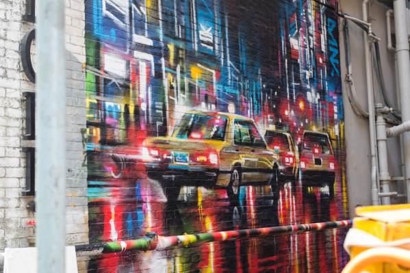 HKWALLS-street-art-festival-hong-kong-2018-pc-daniel-murray-6