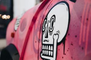Joachim-Born-to-Paint-Solo-Show-Truman-Brewery-London-street-art-Photo-Cred-GraffitiStreet-Alex-Stanhope-108